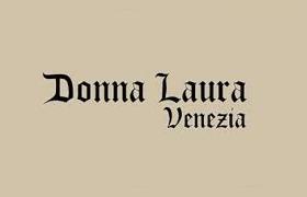 Donna Laura Venezia