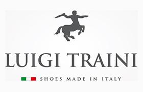 Luigi Traini