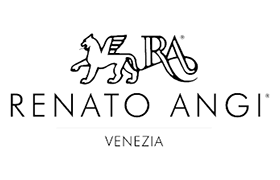 Renato Angi