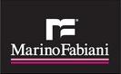 Marino Fabiani Concept Store