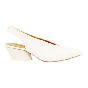 купить обувь белого цвета