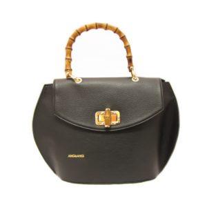 купить кожаную итальянскую женскую сумку