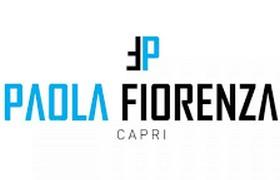 Paola Fiorenza женские итальянские сандалии ручной работы